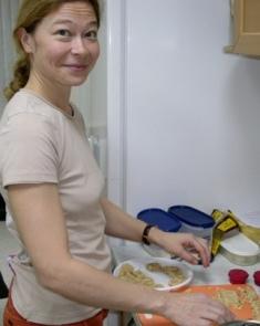 Диета гаврилова официальный сайт