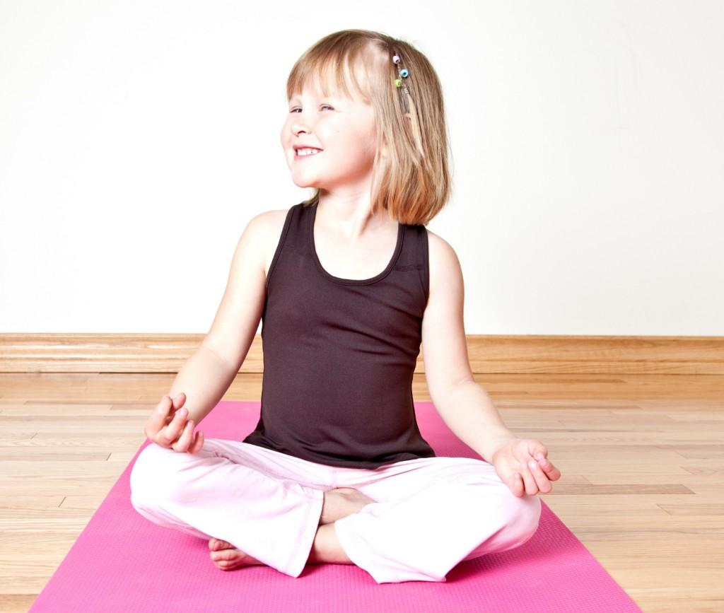 yoga-girl 1
